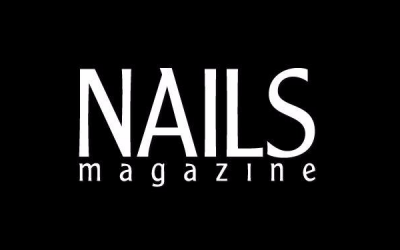 Nails Magazine: San Fran Sways to the ZaZa