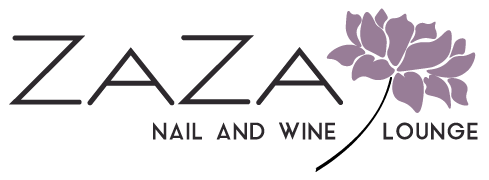 Zaza Nail And Wine Bar